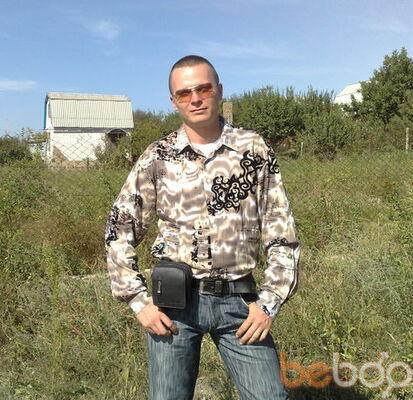 Фото мужчины lexx, Шевченкове, Украина, 37