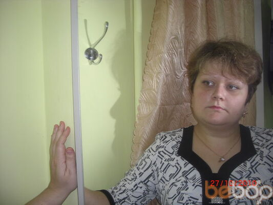 Фото девушки Пиранья, Йошкар-Ола, Россия, 36