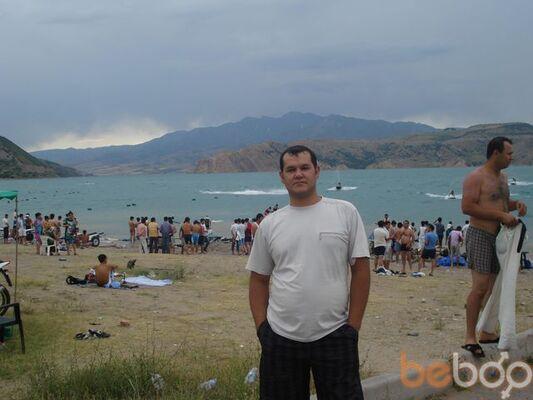 ���� ������� DikiY_ZveR, �������, ����������, 37