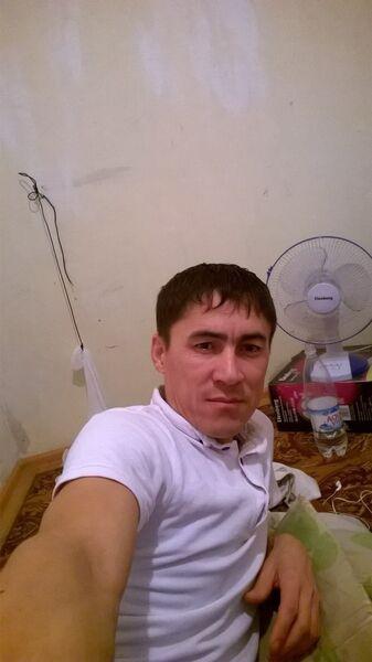 Фото мужчины alibek, Алматы, Казахстан, 30