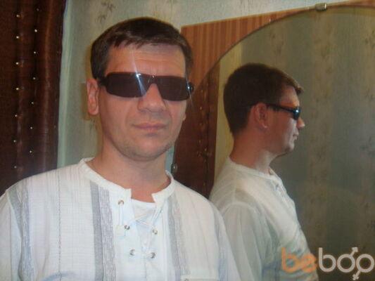 ���� ������� Aleksandr, ������, ���������, 39