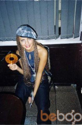 Фото девушки Юська, Смоленск, Россия, 26