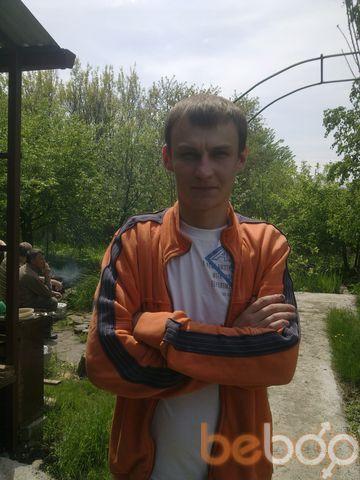 ���� ������� Sergey, ���������, ������, 30