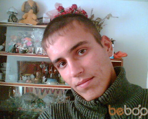 Фото мужчины Needless, Евпатория, Россия, 26