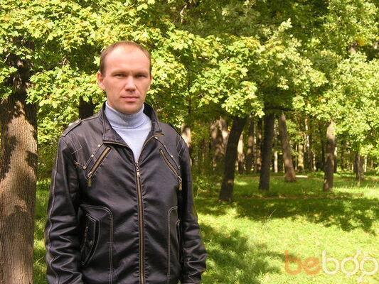 Фото мужчины alex, Санкт-Петербург, Россия, 38