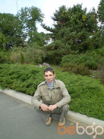 Фото мужчины StanD, Владивосток, Россия, 26