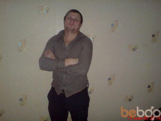 Фото мужчины barik, Москва, Россия, 32