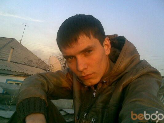 Фото мужчины Alehandro, Павлодар, Казахстан, 29