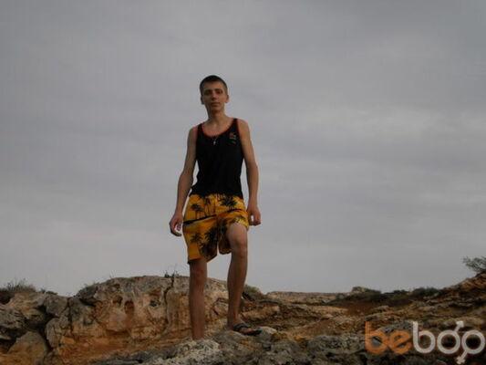 Фото мужчины vlad, Гродно, Беларусь, 25