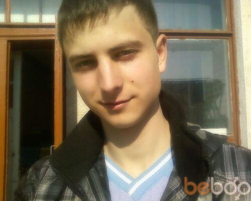 Фото мужчины Iliusha, Москва, Россия, 26