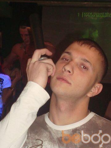 Фото мужчины dizel, Омск, Россия, 27