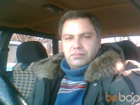 Фото мужчины alex_y_73, Одесса, Украина, 43