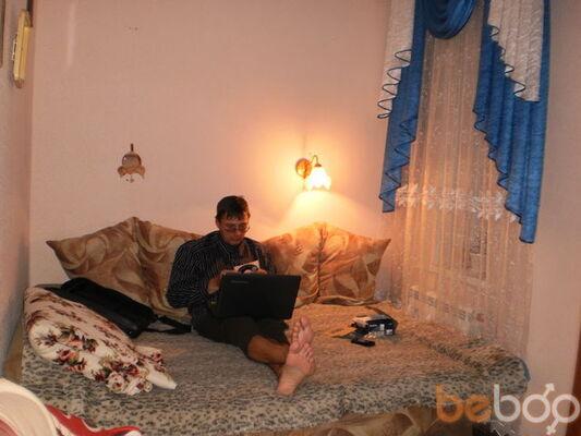 Фото мужчины vladimirkrym, Киев, Украина, 48
