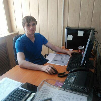Фото мужчины Андрей, Уфа, Россия, 28