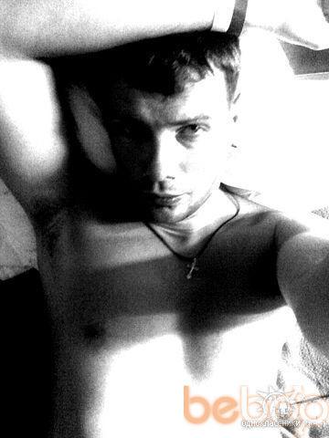 Фото мужчины pistol1981, Жуковский, Россия, 36