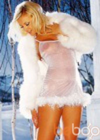 ���� ������� Blonda4you, ����, �������, 33