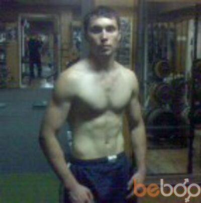 Фото мужчины nissik, Кишинев, Молдова, 30
