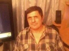 Фото мужчины петр, Стерлитамак, Россия, 52