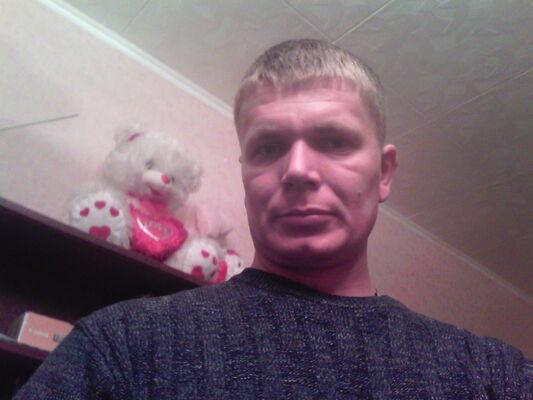Фото мужчины Сергей, Казань, Россия, 28