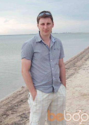 ���� ������� Vlad, ����, �������, 36