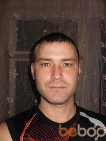 Фото мужчины jakson, Севастополь, Россия, 34