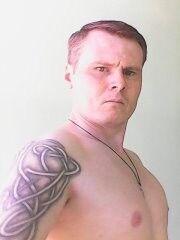 Фото мужчины sergei, Нарва, Эстония, 40