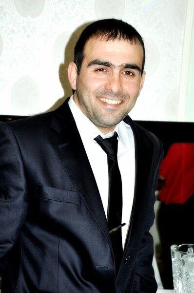 ���� ������� farid, ������, ������, 35