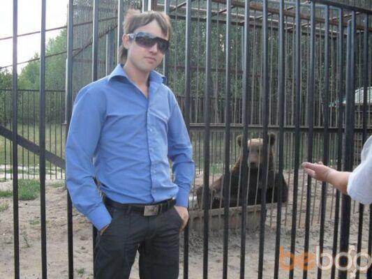 Фото мужчины maloi, Москва, Россия, 28