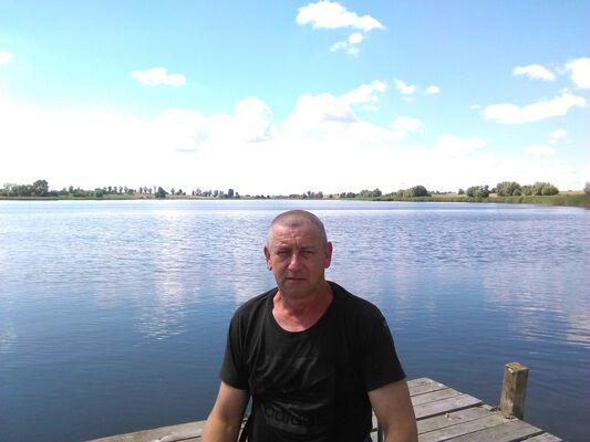 Фото мужчины Sergey, Черновцы, Украина, 50