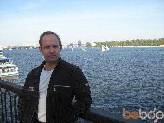 Фото мужчины Roman, Харьков, Украина, 34