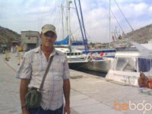 Фото мужчины volyk, Самара, Россия, 55