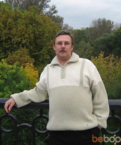 Фото мужчины ajavrik, Витебск, Беларусь, 52