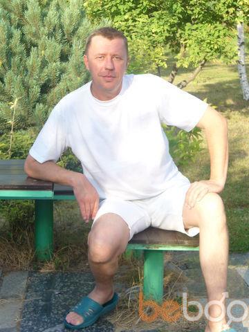 Фото мужчины Евген, Нижний Новгород, Россия, 48