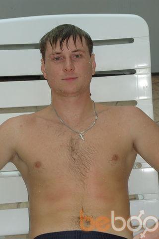 Фото мужчины spown, Пенза, Россия, 27
