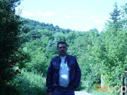 ���� ������� vitaha, ������, ������, 44