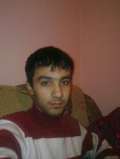 Фото мужчины Akmal, Ташкент, Узбекистан, 27
