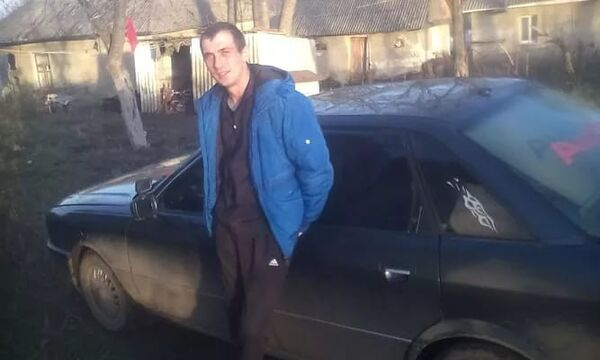 Фото мужчины саша, Хмельницкий, Украина, 30