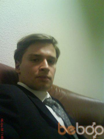 ���� ������� alexandier, ������, ������, 36