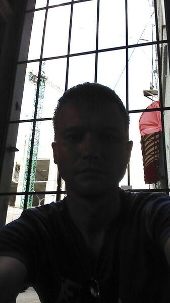 Фото мужчины Lexx, Харьков, Украина, 35
