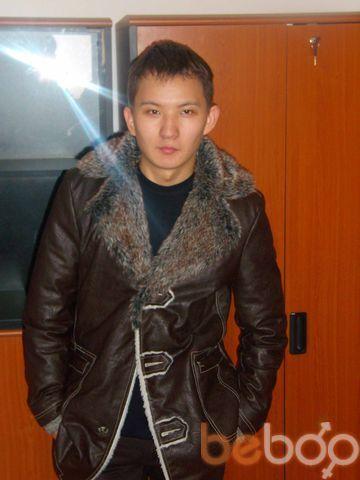 Фото мужчины nurik, Алматы, Казахстан, 27