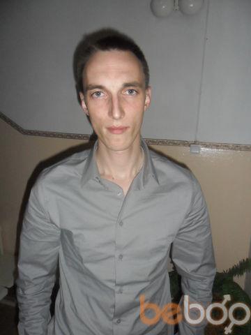 Фото мужчины MOHAX, Минск, Беларусь, 32