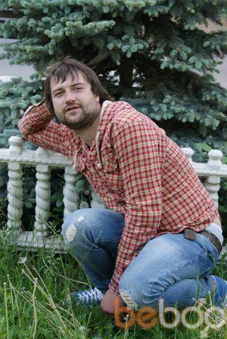 Фото мужчины shubnik, Рязань, Россия, 32