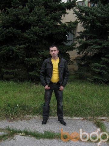 Фото мужчины Aleks, Тирасполь, Молдова, 33