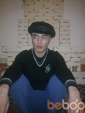 Фото мужчины Fartovii, Усть-Каменогорск, Казахстан, 35