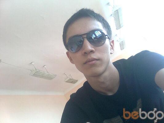 Фото мужчины Баур, Тараз, Казахстан, 26