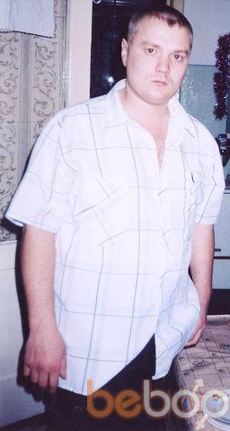 Фото мужчины максим, Петропавловск, Казахстан, 39