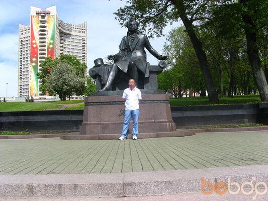 Фото мужчины красивая, Минск, Беларусь, 33