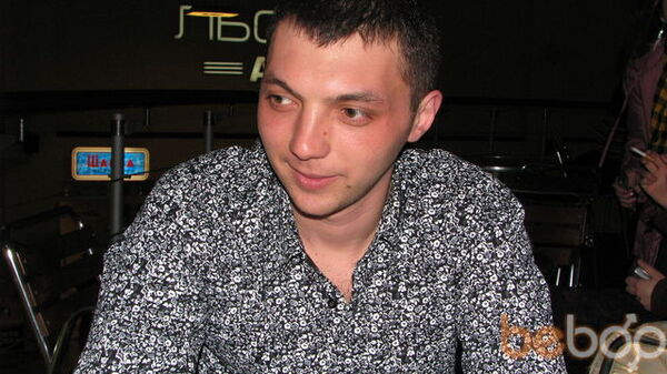 ���� ������� Sergy, �������, �������, 32