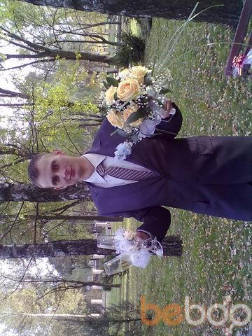 Фото мужчины Aleksei, Брест, Беларусь, 30
