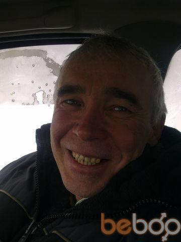 Фото мужчины yuraaX, Харьков, Украина, 59